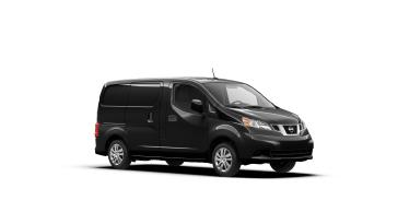 nissan announces u s pricing for 2020 nv200 compact cargo 2020 nv200 compact cargo