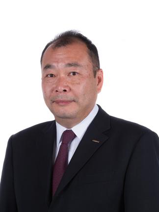Shohei Yamazaki - Global Newsroom