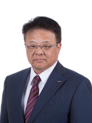 本田 聖二 - 日産自動車ニュースルーム