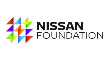 Nissan Foundation seeks grantees for 2019