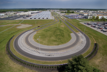 Nissan Plant Smyrna Tn >> Fact Sheet Vehicle Assembly Plant Smyrna Tennessee