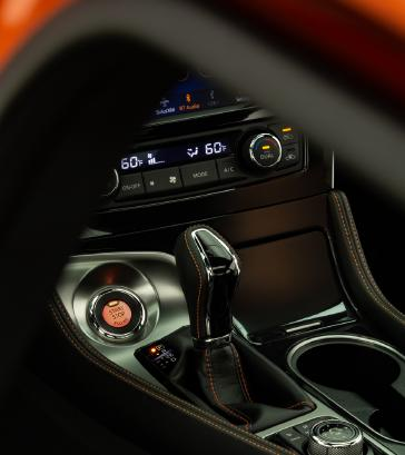 Nissan Announces U S Pricing For 2020 Maxima