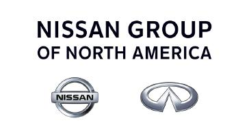 usa.nissannews.com
