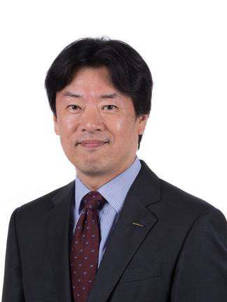 中畔 邦雄 - 日産自動車ニュースルーム