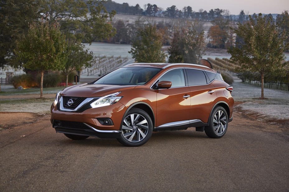 Alexa Ask Nissanconnect Services To Start My Murano New Skill