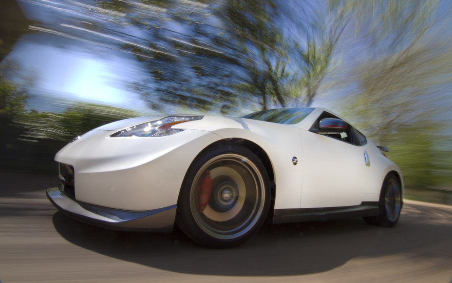 Nissan Announces U S Pricing For 2014 370z Coupe 370z Nismo And 370z Roadster