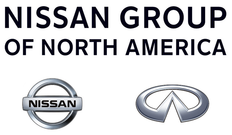 Nissan group retains top spot for full line manufacturer for Nissan motor acceptance corporation payoff