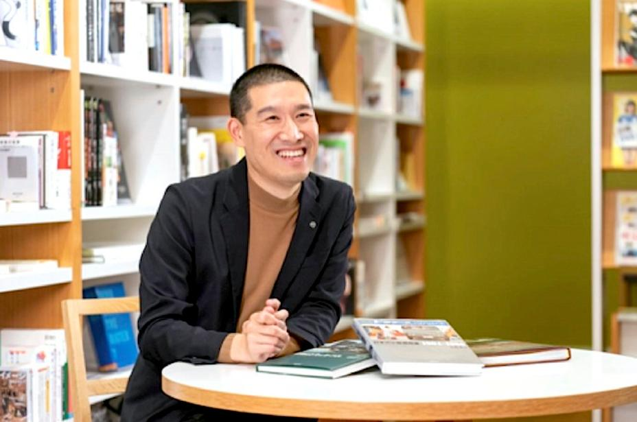 Introducing Ken Lee: design driven by passion - Image 3