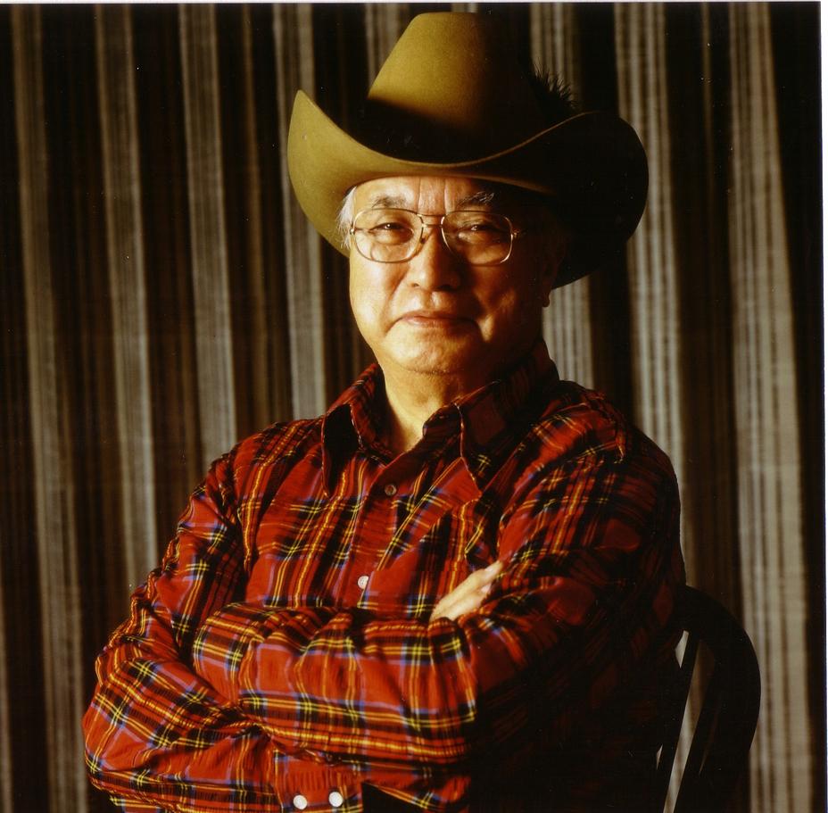 "Nissan legend Yutaka Katayama, aka ""Mr. K,"" dies at 105"